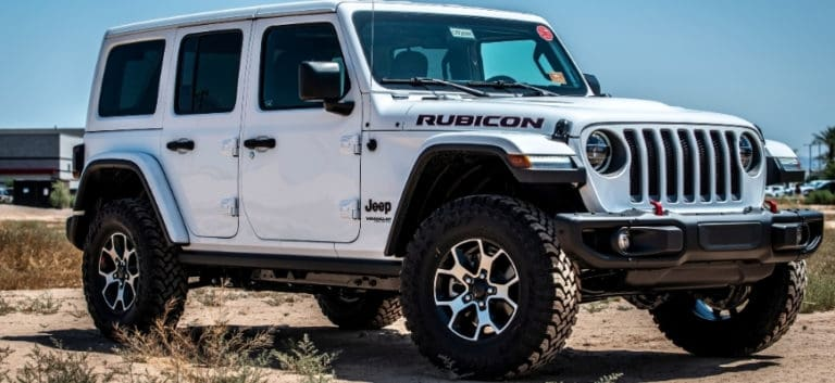 Best Jeep Wrangler Mods and Upgrades