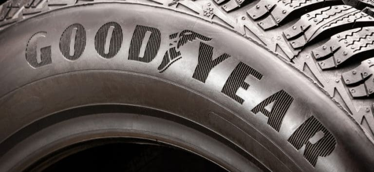 Goodyear Viva 3 Review