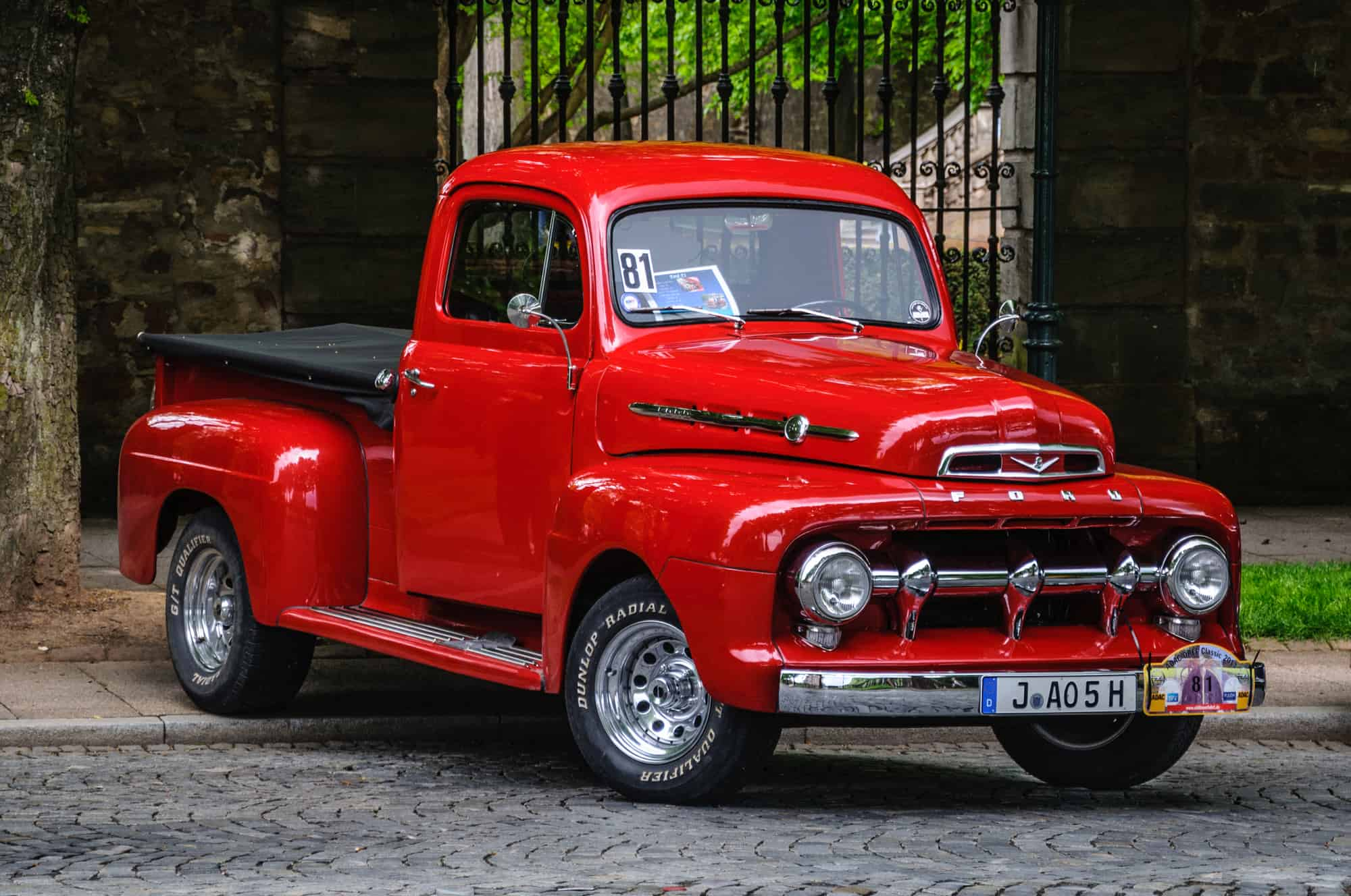 Chevy Coe Cabover Truck also Fef Ae Ec C A as well Chevy Coe Cabover Truck besides Ford F Candy Red Bodie Stroud moreover Db F D D Bbea A B E A. on customs chevy coe truck