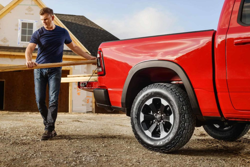mastercraft-tires-photographer-commercial-advertising-product-lifestyle-detroit-michigan-automotive-dodge-ram-rebel07-res